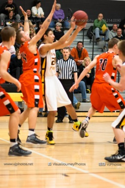 Varsity Basketball CPU vs West Delaware 2014-4685