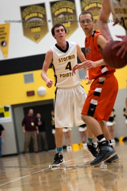 Varsity Basketball CPU vs West Delaware 2014-4760