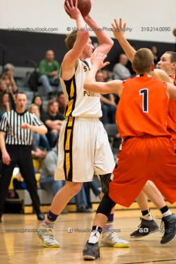 Varsity Basketball CPU vs West Delaware 2014-4813