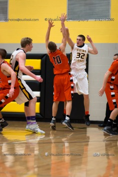 Varsity Basketball CPU vs West Delaware 2014-4909
