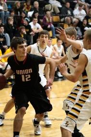 Varsity Boys Vinton-Shellsburg vs Union-4093