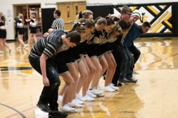 Varsity Boys Vinton-Shellsburg vs Union-4218