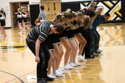 Varsity Boys Vinton-Shellsburg vs Union-4222