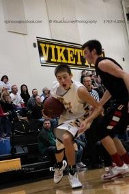 Varsity Boys Vinton-Shellsburg vs Union-4260