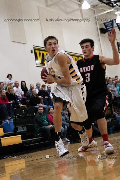 Varsity Boys Vinton-Shellsburg vs Union-4262