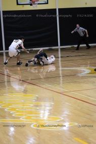 Varsity Boys Vinton-Shellsburg vs Union-4317