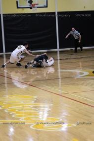 Varsity Boys Vinton-Shellsburg vs Union-4318