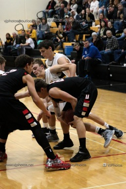 Varsity Boys Vinton-Shellsburg vs Union-4350