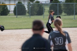 Varsity Vinton-Shellsburg vs Central Clintong 2014-9066