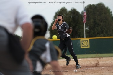 Varsity Vinton-Shellsburg vs Central Clintong 2014-9362