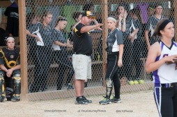 Varsity Vinton-Shellsburg vs Central Clintong 2014-9402