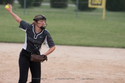 Varsity Vinton-Shellsburg vs Central Clintong 2014-9709