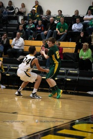 Vinton-Shellsburg vs Beckman Catholic Soph-8499