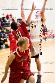 Vinton-Shellsburg vs Maquoketa 2013-5570