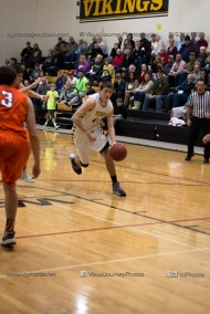 Vinton-Shellsburg vs Solon 2013-0137