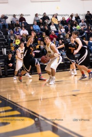 Vinton-Shellsburg vs Solon 2013-9672