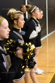 Vinton-Shellsburg vs Solon 2013-9690