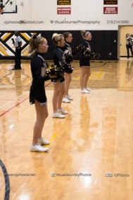 Vinton-Shellsburg vs Solon 2013-9712