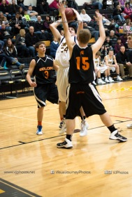 Vinton-Shellsburg vs Solon 2013-9719