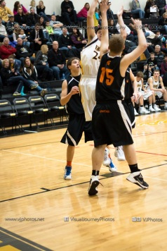 Vinton-Shellsburg vs Solon 2013-9720