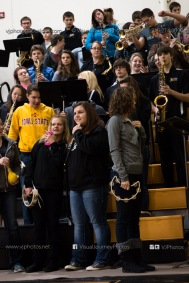 Vinton-Shellsburg vs Solon 2013-9743