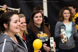 Vinton-Shellsburg vs Solon 2013-9788