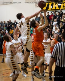 Vinton-Shellsburg vs Solon 2013-9887