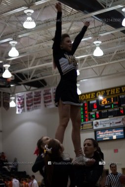 Vinton-Shellsburg vs Solon 2013-9898