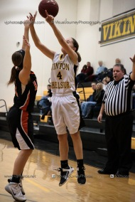 Vinton-Shellsburg vs West Delaware JV-9355