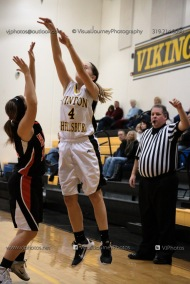 Vinton-Shellsburg vs West Delaware JV-9356