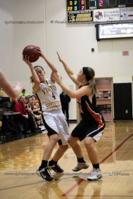 Vinton-Shellsburg vs West Delaware JV-9366