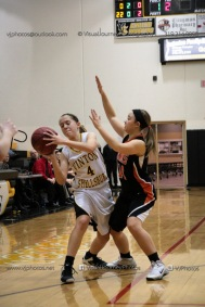 Vinton-Shellsburg vs West Delaware JV-9367
