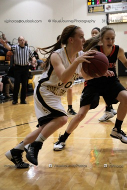 Vinton-Shellsburg vs West Delaware JV-9370