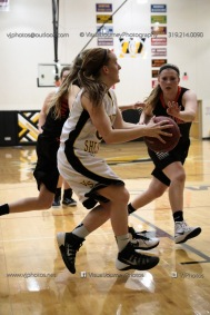 Vinton-Shellsburg vs West Delaware JV-9373