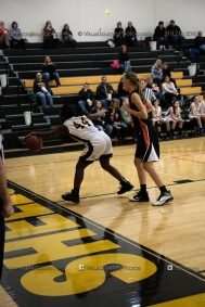 Vinton-Shellsburg vs West Delaware JV-9406