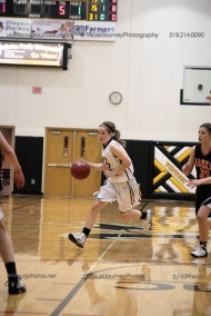 Vinton-Shellsburg vs West Delaware JV-9416
