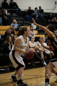 Vinton-Shellsburg vs West Delaware JV-9426