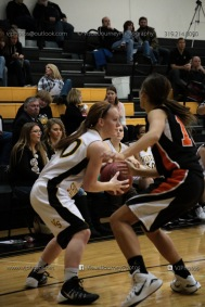 Vinton-Shellsburg vs West Delaware JV-9427