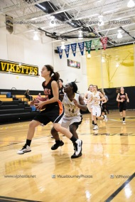 Vinton-Shellsburg vs West Delaware JV-9474