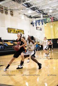 Vinton-Shellsburg vs West Delaware JV-9475