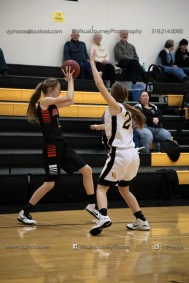 Vinton-Shellsburg vs West Delaware JV-9493
