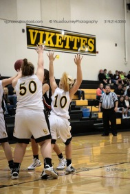 Vinton-Shellsburg vs West Delaware JV-9512