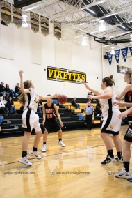 Vinton-Shellsburg vs West Delaware JV-9514