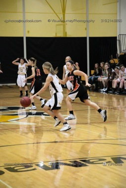 Vinton-Shellsburg vs West Delaware JV-9517