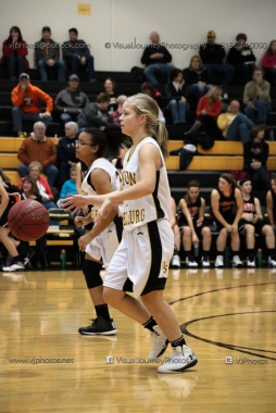 Vinton-Shellsburg vs West Delaware JV-9522