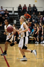 Vinton-Shellsburg vs West Delaware JV-9524