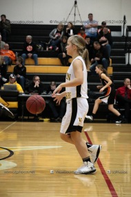 Vinton-Shellsburg vs West Delaware JV-9526