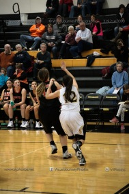Vinton-Shellsburg vs West Delaware JV-9555