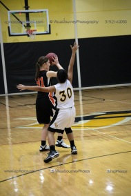 Vinton-Shellsburg vs West Delaware JV-9558