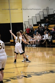 Vinton-Shellsburg vs West Delaware JV-9560